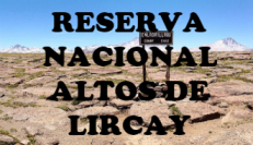 1altosdelircay1