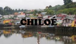 1chiloe1