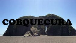 1cobquecura1