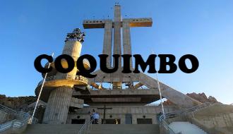 1coquimbo1