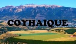 1coyhaique1