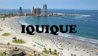 1iquique1