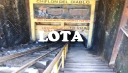 1lota1