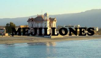 1mejillones1