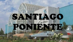 1museoaeronautico1