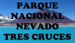 1nevadotrescruces1
