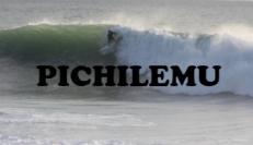 1pichilemu1