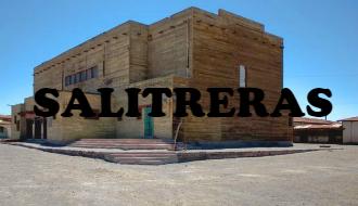 1salitreras1