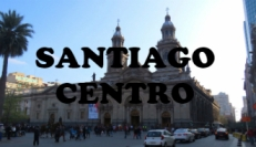 1santiago1