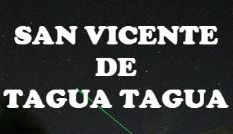 1sanvicentetaguatagua1
