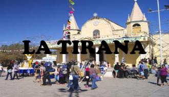 1tirana1