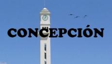 1udeconce1