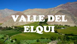 1valledelelqui1