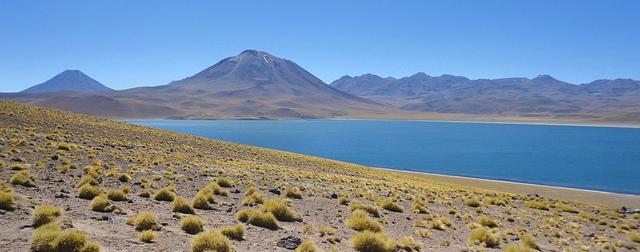 lagunas altiplanicas1