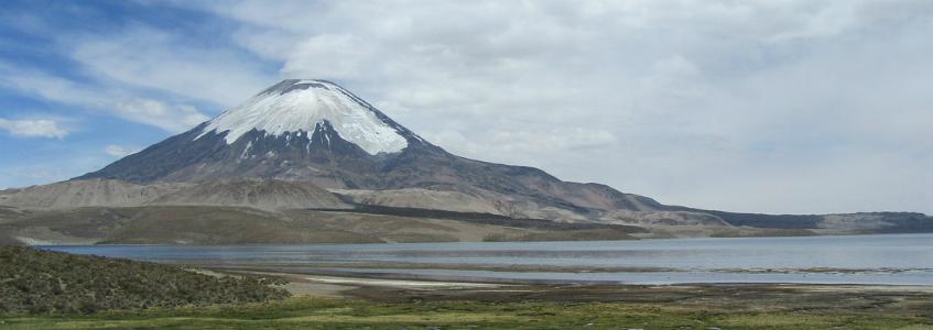 parque nacional lauca1