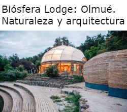 biosfera lodge inicio