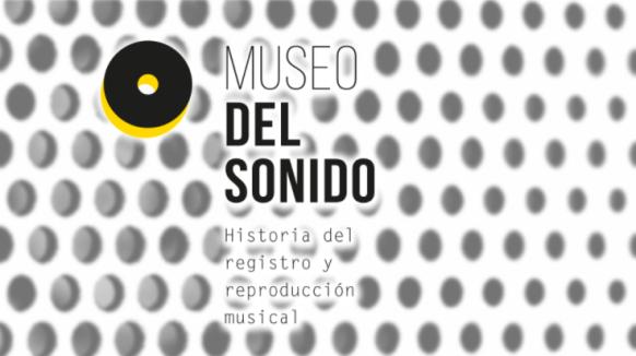 museo-del-sonido