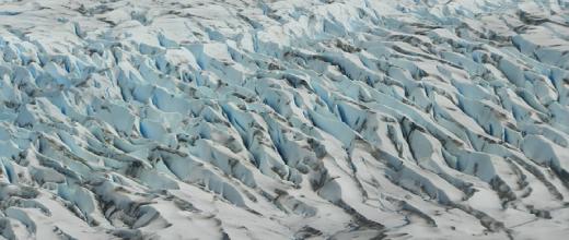 p glaciar exploradores