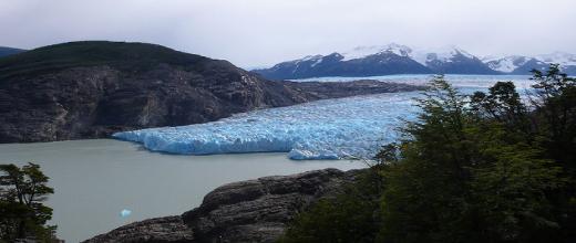p glaciar grey 1