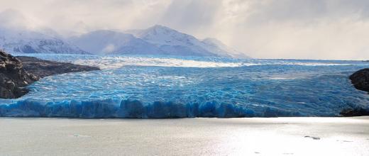 p glaciar grey 2