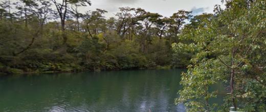 p laguna verde ensenada