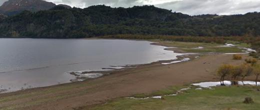 p lago elizalde