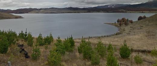 p lago pollux