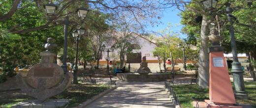 p paihuano