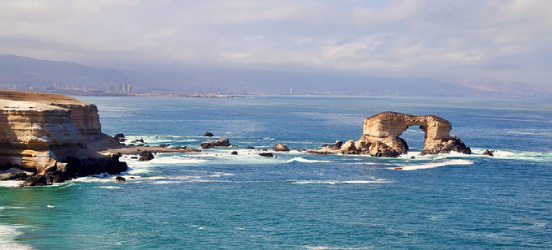 antofagasta