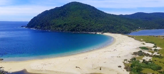 san juan de la costa
