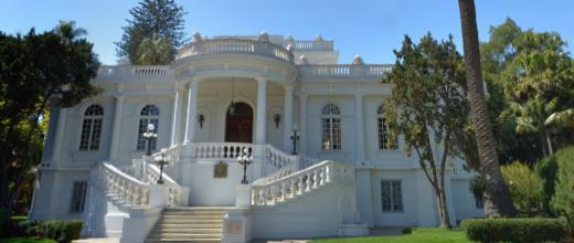 palacio rioja