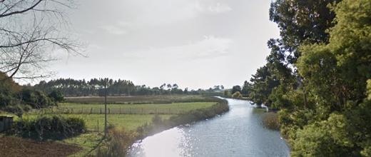 rio colmuyao