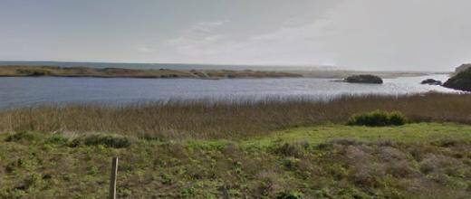 rio taucu