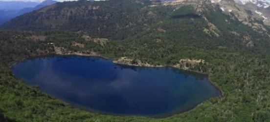 reserva nacional ralco